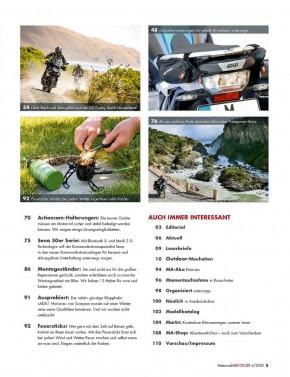 MotorradABENTEUER Juli/August 2020 E-Paper