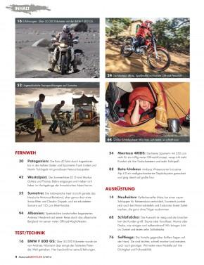 Motorrad Gebrauchtkauf 2016 E-Paper