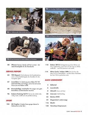 MotorradABENTEUER März/April 2013 E-Paper