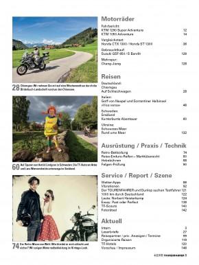 TOURENFAHRER April 2015 E-Paper