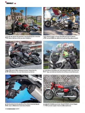 TOURENFAHRER April 2017 E-Paper