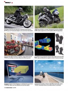 TOURENFAHRER Dezember 2015 E-Paper